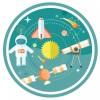 Blog espacial